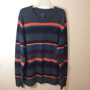 Mens American Eagle Outfitters Sweater